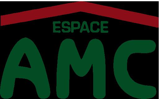 Espace AMC - Menuiserie Dole